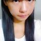 創作者 qoqagio8g 的頭像