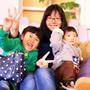 Wendy Hsu