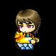 創作者 rakusan 的頭像