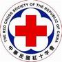 紅十字會金崙社區