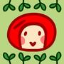 發芽豆的小綠洲