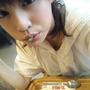 Ren520ren520