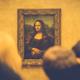 創作者 Mona 的頭像