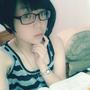 rianwu0430