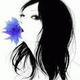 創作者 翔霏 的頭像