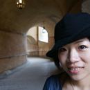 RubyCarl 圖像