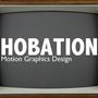 Hobation