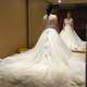 創作者 沙沙的結婚之路 的頭像