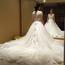 沙沙的結婚之路