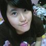 SallyNg
