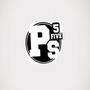 PS5salon