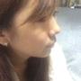 Yumi愛 生活♥