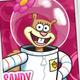 創作者 Sandy84521 的頭像