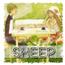 sheepeva