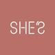 創作者 SHE'S整形外科 的頭像