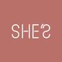 SHE'S整形外科