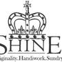 shine010760