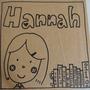 ★Hannah★
