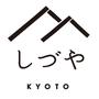 ShizuyaKyoto