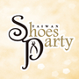Shoesparty