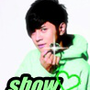 showbean