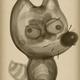 創作者 傻瓜狐狸 的頭像