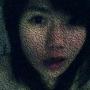 shuanger1988427