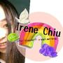 IreneChiu