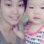 靜 × Jing