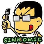 sinko1203