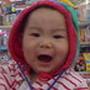 sinnhuang
