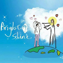 Bright shine 圖像