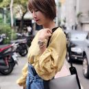 小咪ma♥ 圖像