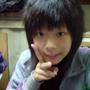 smile830