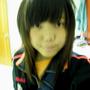 smilegirl0328