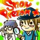 創作者 Snow Prezom 的頭像