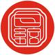 創作者 日紋身 Solar Ink 的頭像