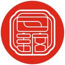 日紋身 Solar Ink 圖�
