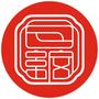 日紋身 Solar Ink