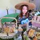 創作者 愛吃hsuan 的頭像