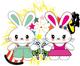 創作者 秀荳兔 的頭像
