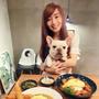 summuslovecyndi 芯小荻 's blog ♥