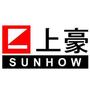 sunhow
