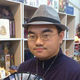 創作者 藍霆 Idenal 的頭像