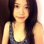 Donna Lin