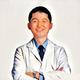 創作者 黃傳貴 醫師 的頭像