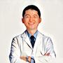 黃傳貴 醫師