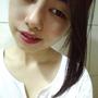 sweety7946