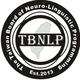 創作者 tbnlp 的頭像