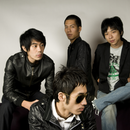 the13band 圖像